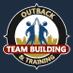 http://richmondteambuilding.ca/wp-content/uploads/2020/04/partner_otbt.png